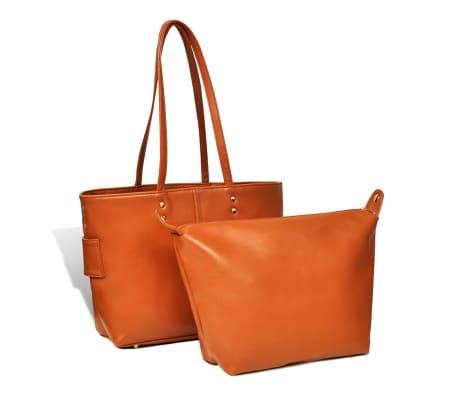 Camel Käsilaukku[2/5]