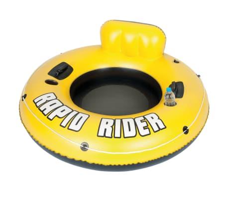 Bestway Rapid Rider Buis drijvend 43116[2/2]