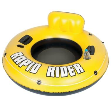Bestway Rapid Rider Baseino žaislas, vienam žmogui, 43116[2/2]