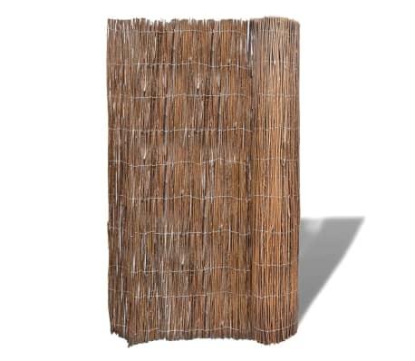 Puutarhan Pajuoksa-aita 300 x 200 cm[1/6]
