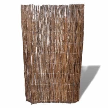 Puutarhan Pajuoksa-aita 300 x 200 cm[2/6]