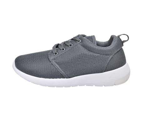 4974d233d289 Dámska šnurovacia bežecká obuv