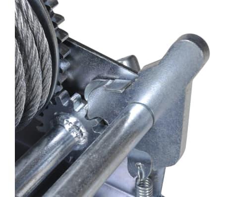 Hand Winch 363 kg[5/6]