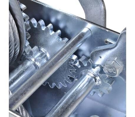 Handwinde 1134 kg[6/8]