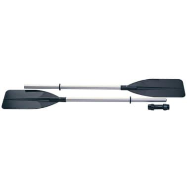 Intex Ensemble de canot pneumatique avec rames et pompe 68351NP[7/7]