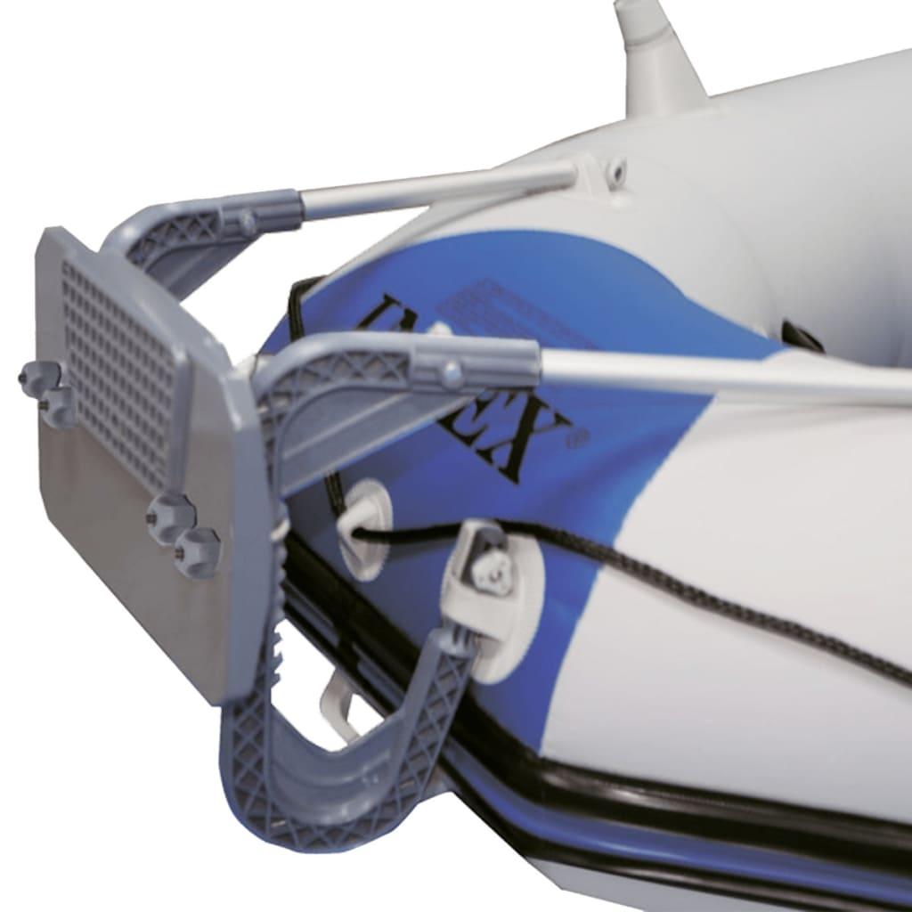 9990804 Intex Motor-Montagesatz für aufblasbare Boote 68624