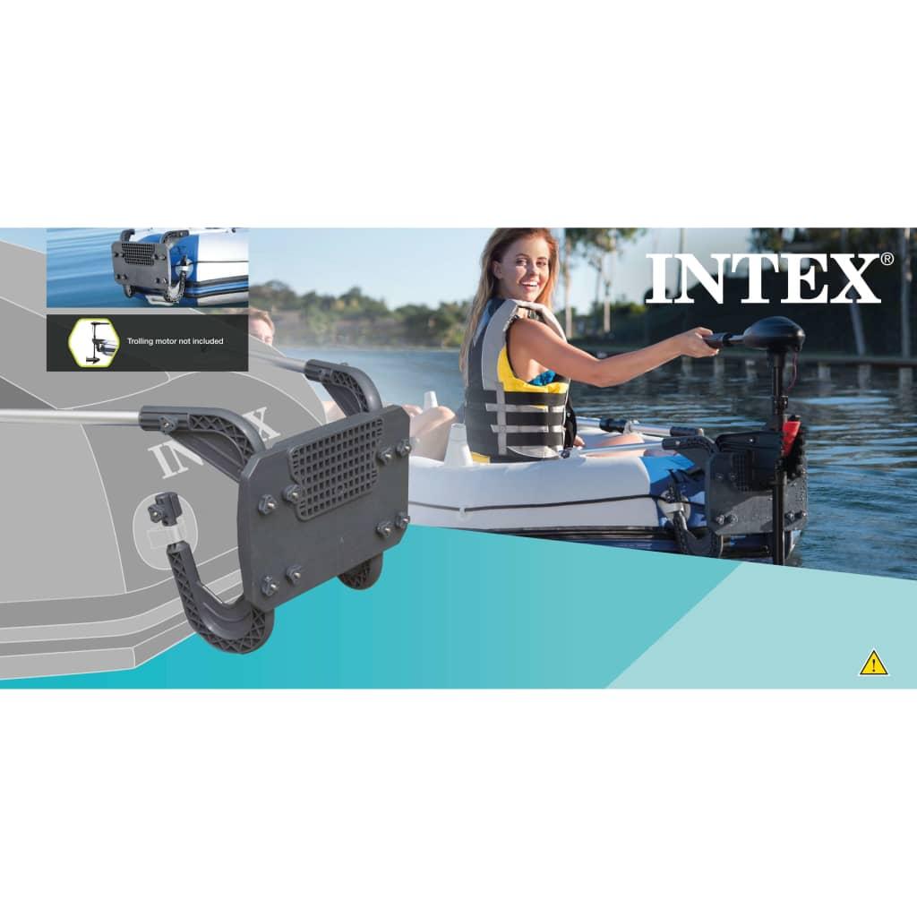 9540e1b847c Intex Intexi mootorikinnituskomplekt täispuhutavatele paatidele 68624