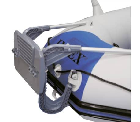 Intex Kit de montage de moteur pour canots gonflables 68624[2/4]