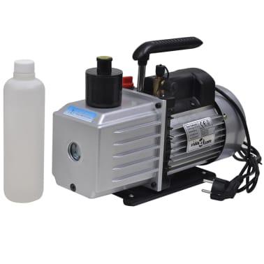 vidaXL 2-stage Vacuum Pump 100 L / min[1/5]