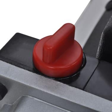 vidaXL 2-stage Vacuum Pump 100 L / min[2/5]