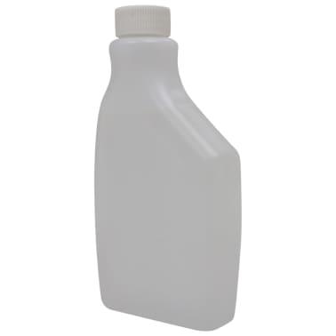 vidaXL Bomba de vacío de una etapa 50 L/min[2/6]