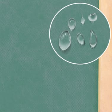 Outdoor Chicken Coop[5/5]