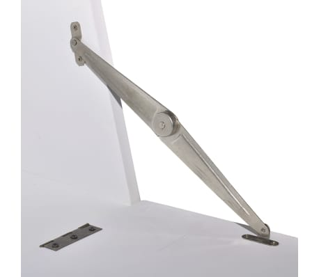 Wooden French Secretary Desk[6/9]