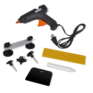 Car Body Panel Repair Dent Removal Car Tool[1/2]