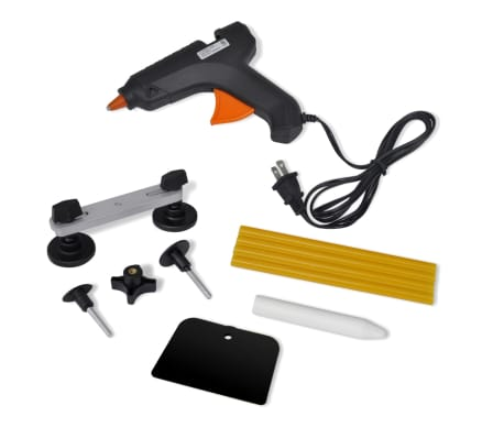 Car Body Panel Repair Dent Removal Car Tool[2/2]