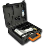 15 pcs Air Impact Tool Kit Set Wrench & Sockets