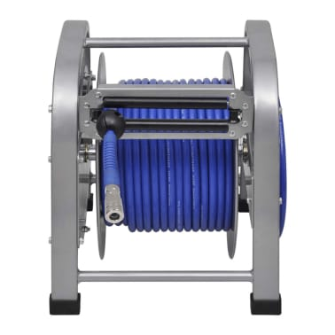 Automatic Air Hose Reel Retractable 98