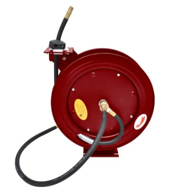 Air Hose Reel Retractable 49