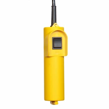 Electric Hoist 660 / 1320 lb[3/4]