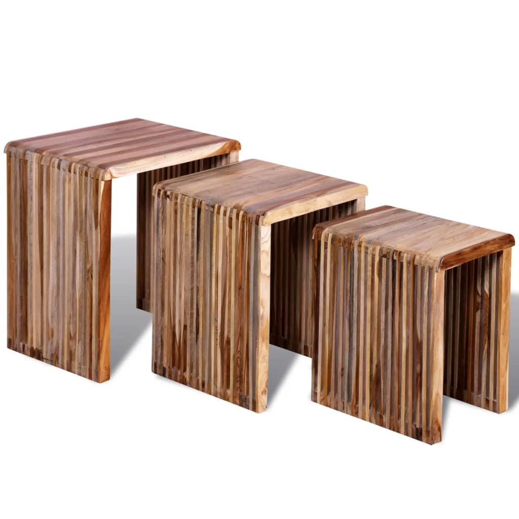 vidaxl-nesting-tables-reclaimed-teak-set-of-3