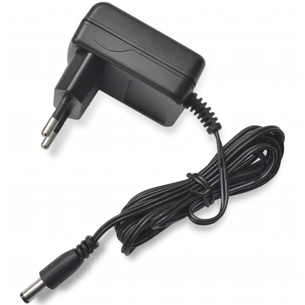 Elektrische motor BMW 283 rood 6 V