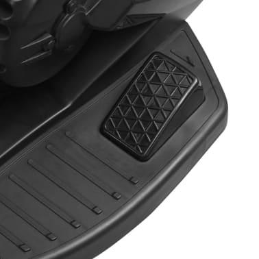 acheter moto lectrique bmw 283 blanc 6 v pour enfant pas. Black Bedroom Furniture Sets. Home Design Ideas