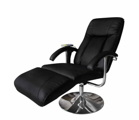 pain guide best chair for recliner massage back features homcom buyers and reviews heated massaging