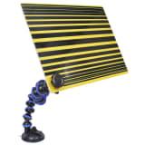 vidaXL Paintless Dent Repair Line Board