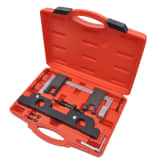 Engine Timing Locking Tool Set for BMW N20 N26
