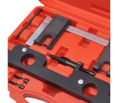 Engine Timing Locking Tool Set for BMW N20 N26[3/4]