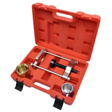 Įrankių Rinkinys Galinio Traverso Įvorėms MK1 1998-2004[1/4]