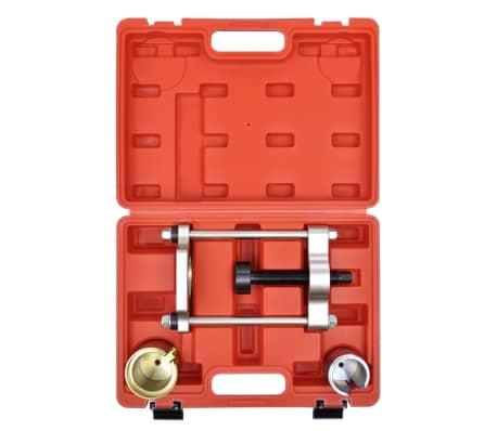 Įrankių Rinkinys Galinio Traverso Įvorėms MK1 1998-2004[2/4]