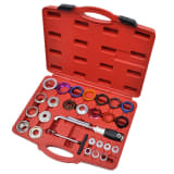 Crankshaft and Camshaft Seal Remover and Installer Tool Set