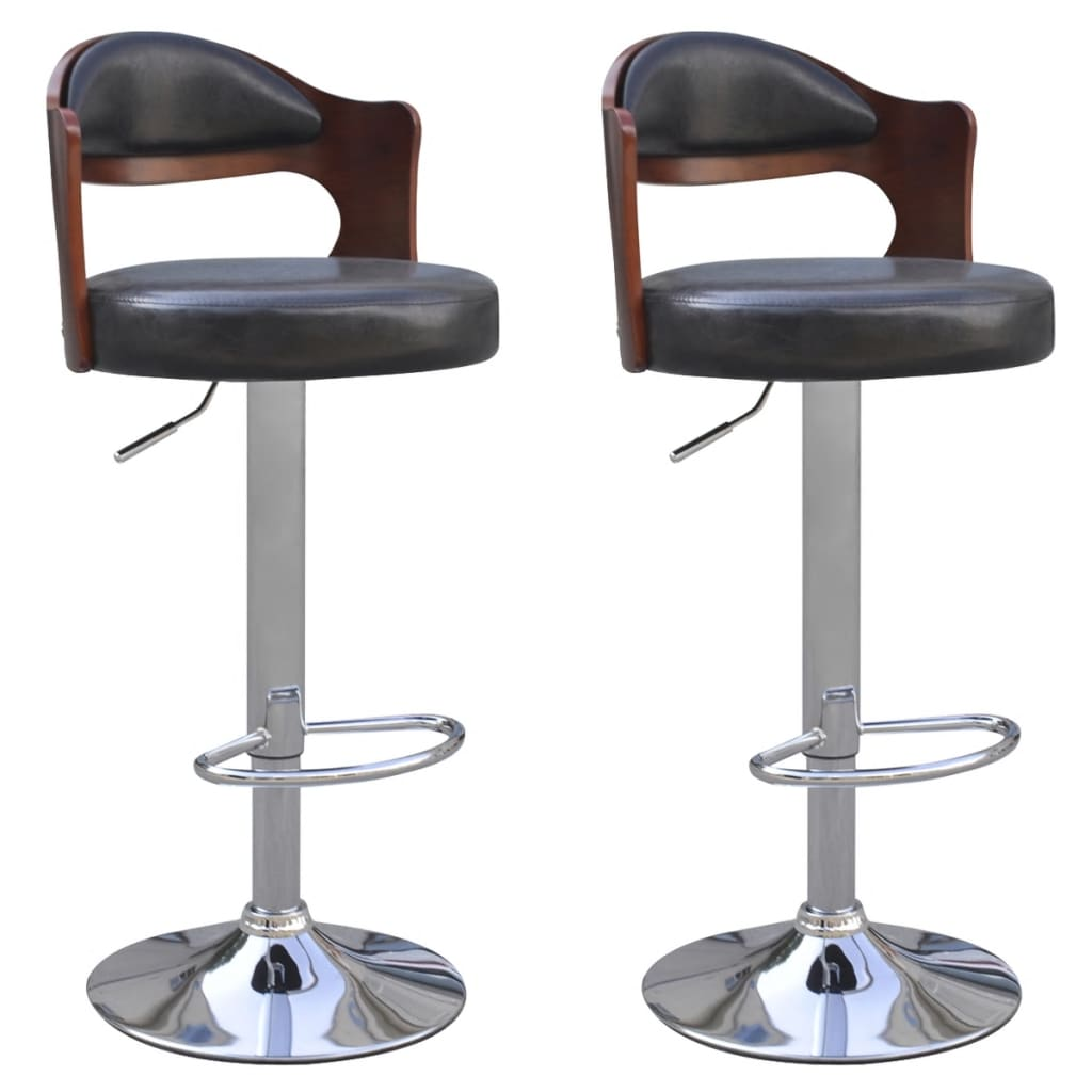 vidaxl-2-artificial-leather-bar-stools-with-cut-out-bentwood-backrest