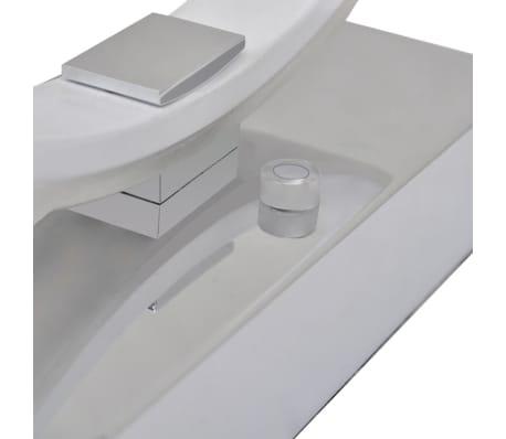 ringf rmige led tischleuchte nachttischlampe dimmbar wei zum schn ppchenpreis. Black Bedroom Furniture Sets. Home Design Ideas