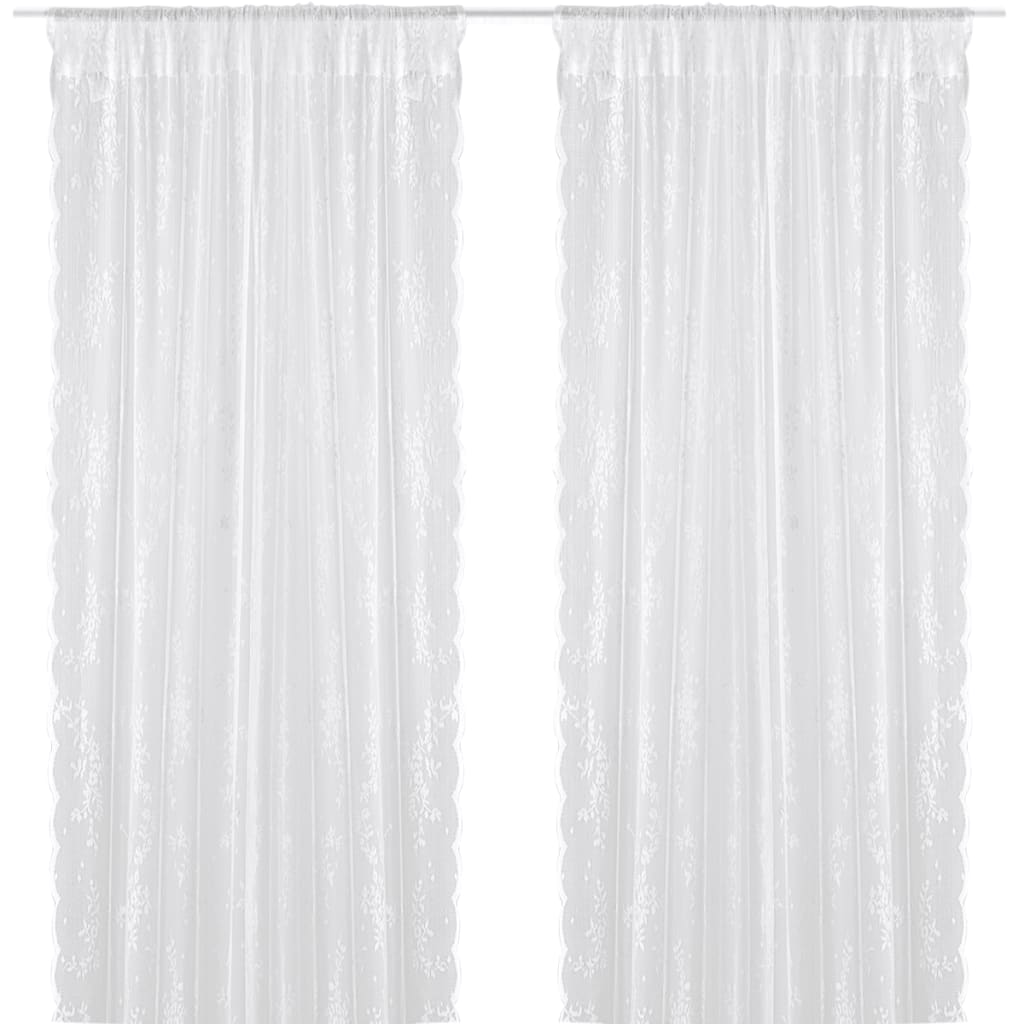 vidaxl-2-net-curtains-with-flowers-140-x-225-cm-white