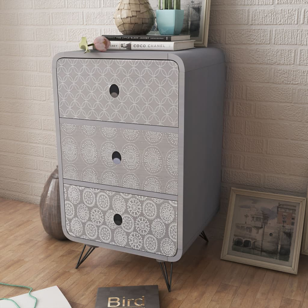 vidaxl-side-cabinet-with-3-drawers-grey