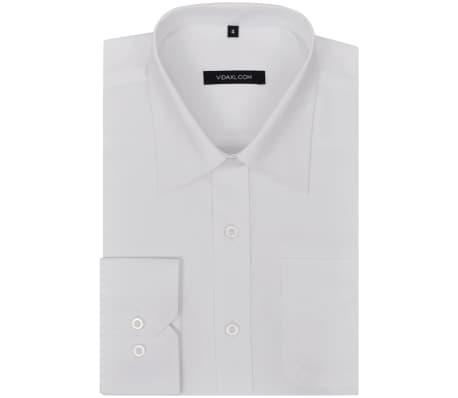 NEU!! Hemd Kinder Weiß