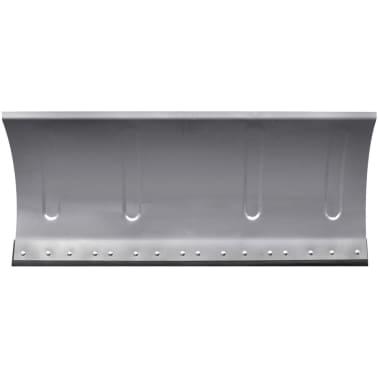 vidaXL Sniego valytuvas, 100x44cm[4/6]