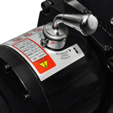 Electric Winch 13000 lb 12 V[3/5]