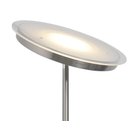vidaXL Lámpara de pie LED regulable 23 W[6/9]