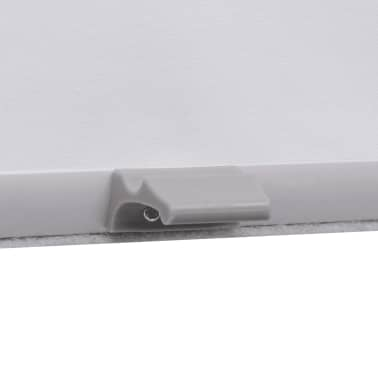 vidaxl verdunkelungsrollo wei c04 g nstig kaufen. Black Bedroom Furniture Sets. Home Design Ideas