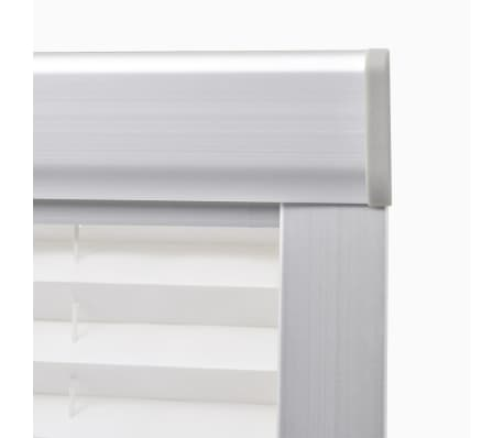Skylight roof velux window pleated blinds covers uv for Velux ggl 808 dimensions