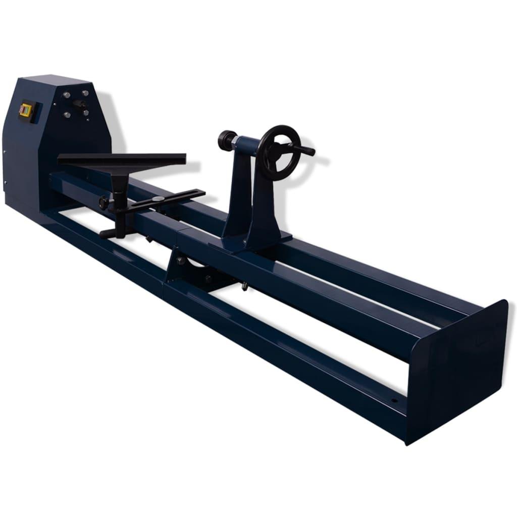 vidaXL Strung pentru lemn, 1000 mm, 400 W poza 2021 vidaXL
