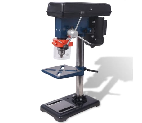 vidaXL Drill Press 500 W