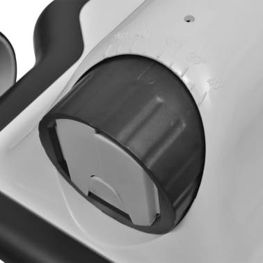 Vidaxl Pool Cleaning Robot Vidaxl Com Au