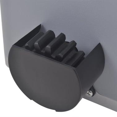 vidaXL Vartų atidarymo mechanizmas, 300 W, 600 kg[3/5]