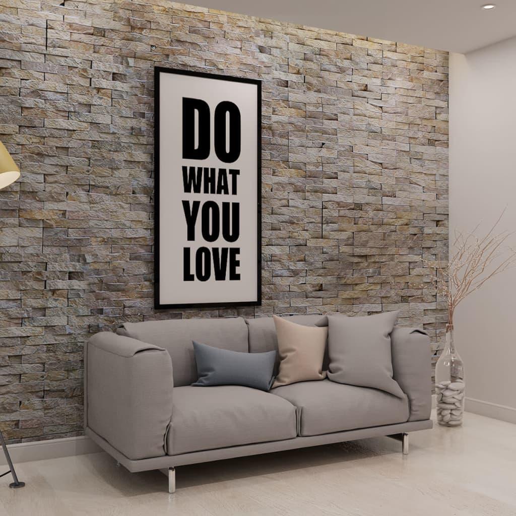 vidaxl-wall-cladding-panels-5-pcs-marble-gold-05-m