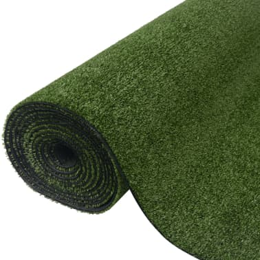 vidaXL Artificial Grass 3.3