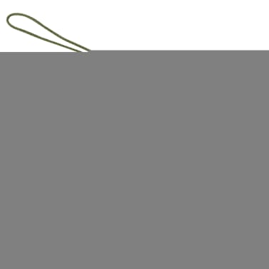 vidaXL Camouflage Net with Storage Bag 4x6 m[3/4]